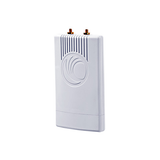 ePMP 2000 5GHz Connectorized Access Point with Intelligent Filtering and GPS Sync, EU. UK power cord