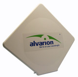 Alvarion / BreezeCom SU-A-5.3-3-1D-VL