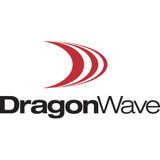DragonWave Inc 100M Horizon Power Cable for Fiber Cable Kits