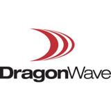 DragonWave Inc 4 T1E1  5 10/100 port  DC power