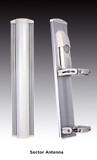 Cambium Networks ePMP 1000, 5GHz 90 degree Sector Antenna