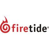 Firetide HotPort Indoor 7010 900 MHz Triband 400mw Node