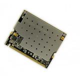 Ubiquiti Networks XR2 2.4 GHz 600mW radio 802.11b/g Card
