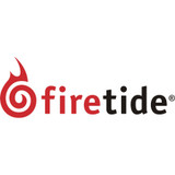 Firetide 5 Degree 2X2 MIMO Parabolic Dish Antenna