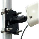 Laird Technologies 2.4-2.5GHz 13.9dBi 15 Element Yagi Antenna
