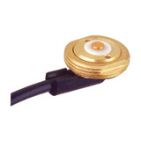 Laird Technologies 0-1000 MHz  3/4  Brass Mount  RG8X  Crimp-On N
