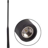 Laird Technologies 150-160 Portable Antenna  Icom  10.5