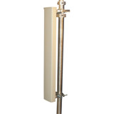 Laird Technologies 2.3-2.7GHz 18dBi High Performance Sector Antenna