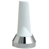 Laird Technologies 2.4-2.5 Ghz  Phantom Elite Antenna  White