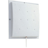 Laird Technologies 2.4-2.5 GHz directional panel antenna