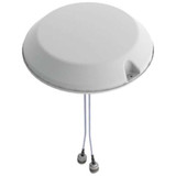 Laird Technologies 698-960/1710-2700 MHz Low PIM 2 Port MIMO Antenna