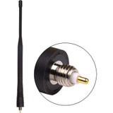 Laird Technologies 800-866 Portable Antenna  MD 8