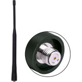 Laird Technologies 800-866 Portable Antenna  SMA Female 8