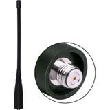 Laird Technologies 800-866 Portable Antenna  SMA/F 6.5