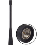 Laird Technologies 800-866 Portable Antenna  SMA/M 4