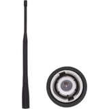 Laird Technologies 800-866 Portable Antenna BNC  8