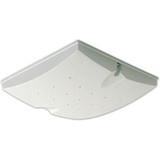 Laird Technologies 806-960/1710-2170/2400-2500 Omni Inbuilding 3 dBi