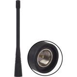 Laird Technologies 902-960 Portable Antenna SMA/M 4