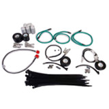 Cambium Networks Coaxial Cable Installation Assembly Kit (w/o Surge Arrestors)
