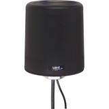Laird Technologies GPS/ UHF Antenna