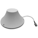Laird Technologies Indoor Cellular & LTE Omni Antenna