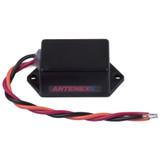 Laird Technologies Noise Suppressor 15 AMP