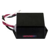 Laird Technologies Noise Suppressor 30 AMP