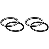 Laird Technologies O Ring for B and C Coils  6 Pack