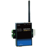 Moxa Americas  Inc. 1-Port RS-232/422/485 GSM/GPRS Gateway