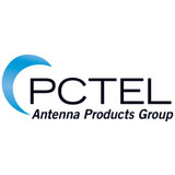 PCTEL Maxrad Cellular/ GPS/ WiFi Antenna with RG-195 and SMA(M)