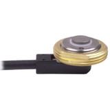 PCTEL Maxrad 0-1000 MHz  3/4  Hole  UHF