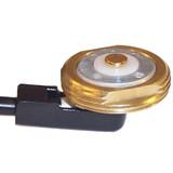 PCTEL Maxrad 0-960 MHz  3/4  Brass Mount/ No Connector