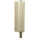 PCTEL Maxrad 2.4-2.5 GHz 12dB Sector Panel Antenna