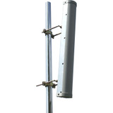 PCTEL Maxrad 2.4-2.5 GHz 13-17dBi Sector Panel Antenna
