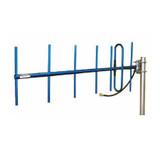 PCTEL Maxrad 450-480 MHz 10dBd 7 Element Yagi Antenna