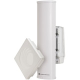 Cambium Networks PMP 320 3.65GHz Trial Kit US Only