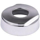 PCTEL Maxrad Chrome Nut for 1/4 Wave Antenna