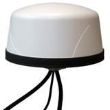 PCTEL Maxrad GPS MultiBand Surface Mount  SMA-M(x3)
