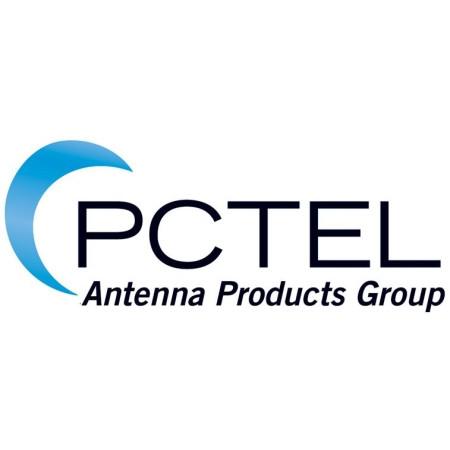 PCTEL Maxrad GPS MultiBand Surface Mt
