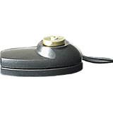PCTEL Maxrad GPS+  Magnet  Black  SMA & TNC