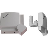PCTEL Maxrad MAXRAD 2.3-2.5 GHz Panel Antenna