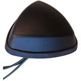 PCTEL Maxrad Multiband Antenna GPS Antenna & Receiver