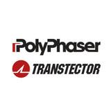 PolyPhaser Bulkhead Arrestor  N/F  N/F