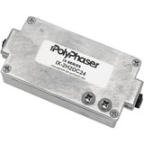 PolyPhaser Data/DC Line Protector