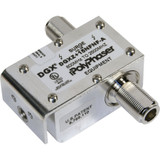 PolyPhaser DC Pass Coax Protector