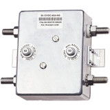 PolyPhaser DC Power Protector  12VDC