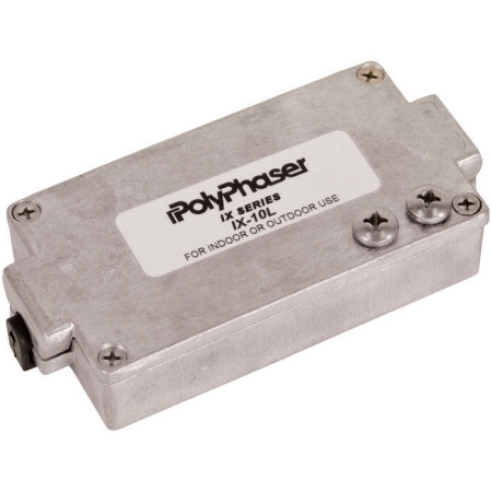 PolyPhaser T1/Data Protector