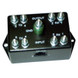 PolyPhaser T1/E1 12VDC Outdoor  Metal Surge Protector