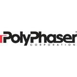 PolyPhaser VHF Combiner Arrestor D/F - D/F