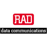 RAD 1.2' Dual Polarization Flat Panel Antenna